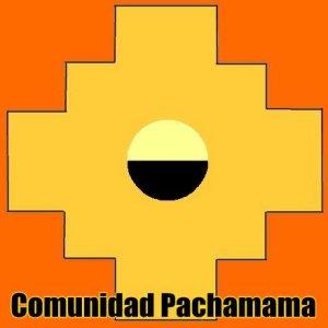 comunidad pachamama