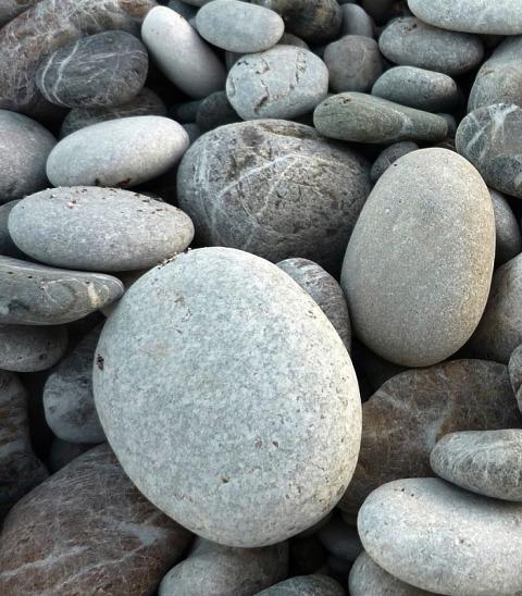 las piedras hindu personals Las tradiciones más antiguas y las investigaciones actuales coinciden en que el hombre es un receptor y transmisor de energía al igual que los cristales durante la época de moisés, había.