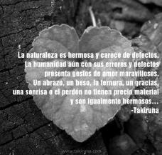 corazon-taki