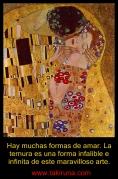 Gustav Klimt 1