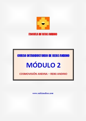 TAPA MODULO 2