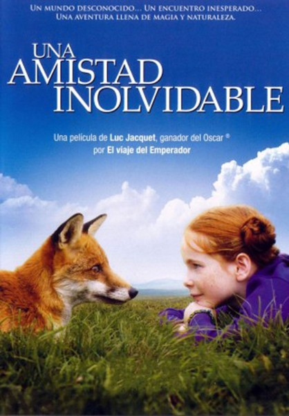 una-amistad-inovidable