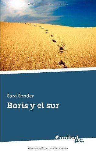 boris y el mar 1