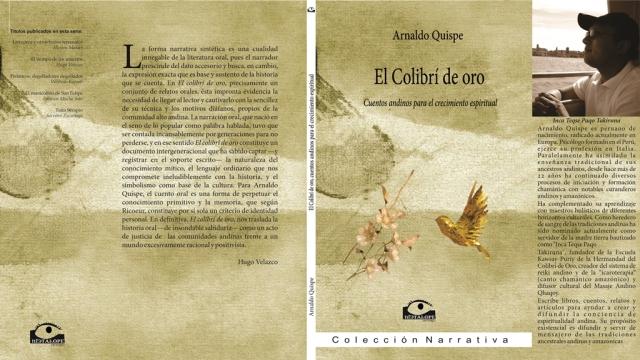 colibrí_para_isbn
