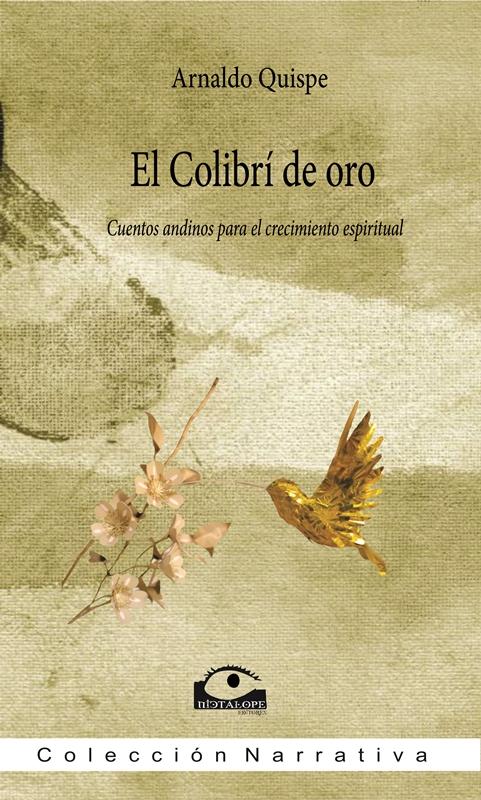 portada colibri 2
