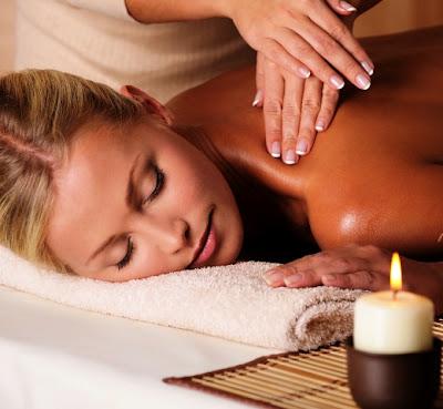 qhaqoy massagem w