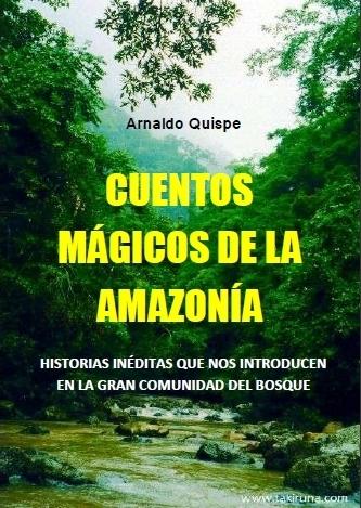 cuentos magicos