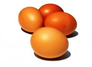 huevos-qhaqoy