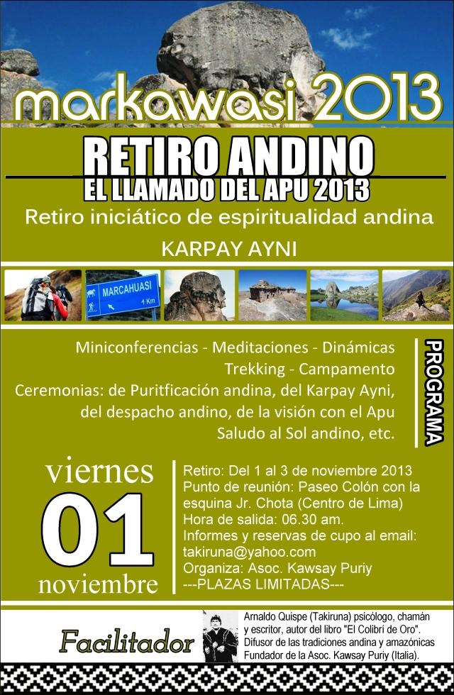 retiro andino banner 1