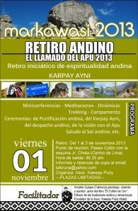 retiro andino banner 2