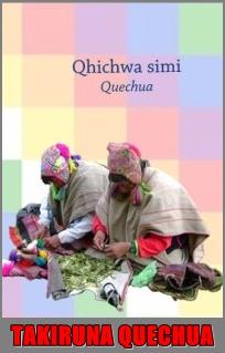 tapa-sobre-quechua