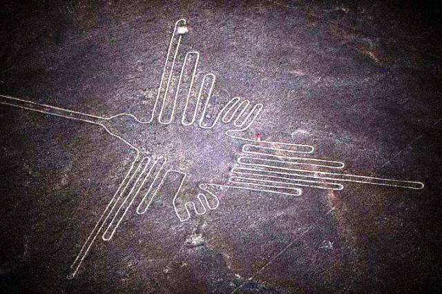 cuento-el-colibri-de-nazca