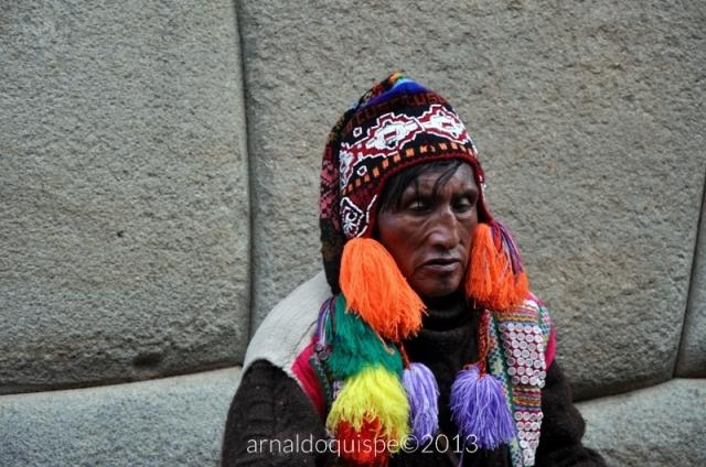 cultura inka