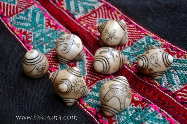 piedras chumpis-khuyas