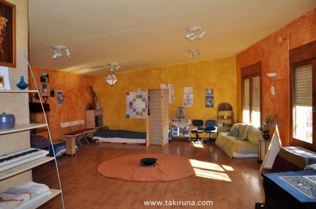 casa verde bcn 3