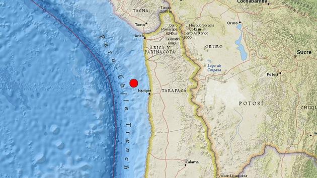 chile_terremoto