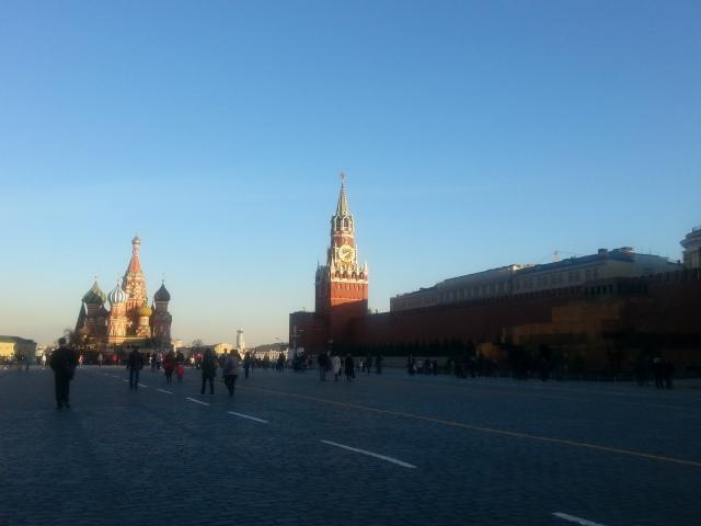 kremlin[1]