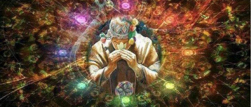 masaje de fantasía kinesiologas lima