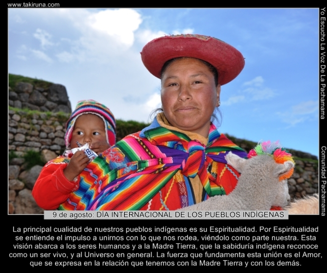 dia de los pueblos indigenas1