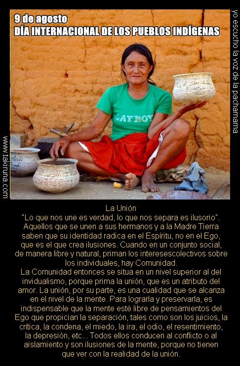 dia de los pueblos indigenas51