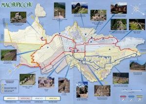 machu-picchu mapa