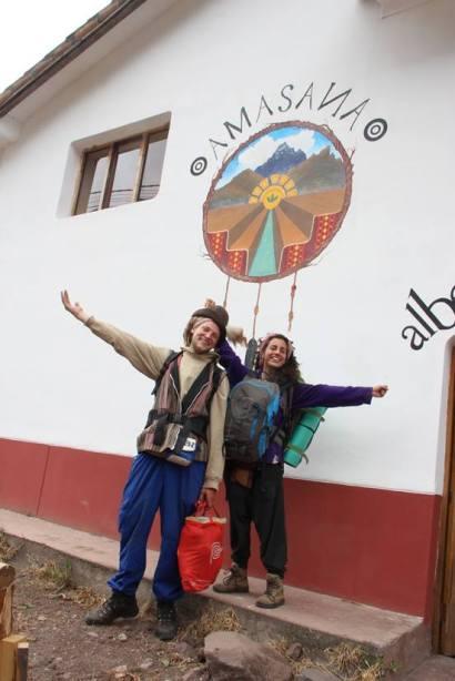 amasana2