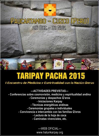 afiche 2015 es 2