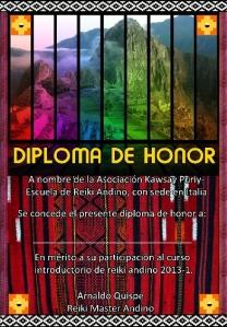 diploma 1 PEQUENO