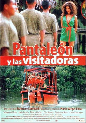 Pantaleon_Las_Visitadoras