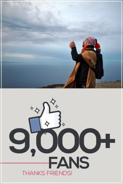 9000 takiruna