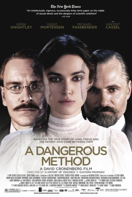 a_dangerous_method