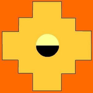 comunidad pachamama logo