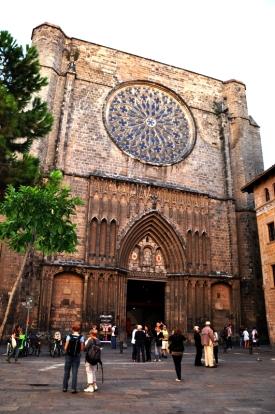 catedral-del-pi-2