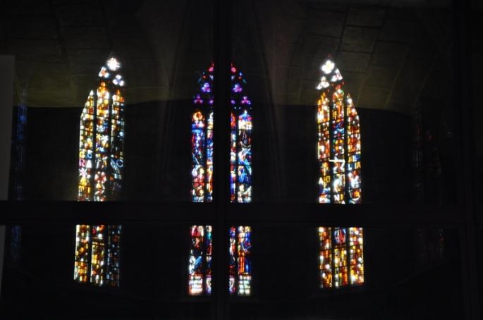 catedral del pi.JPG