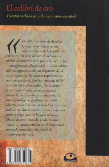 colibri-de-oro-2