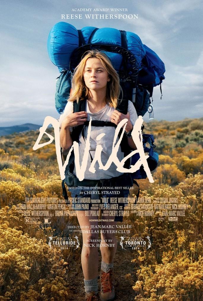 wild-alma-salvaje