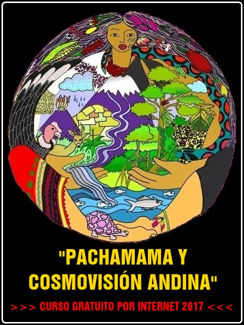 curso-cosmovision-andina-2017