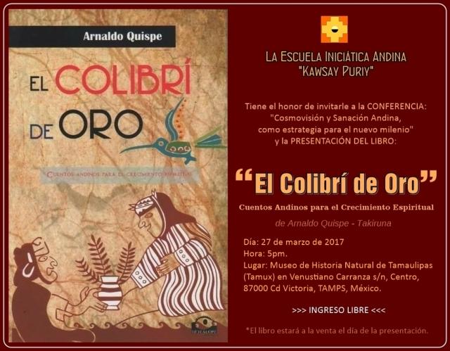 colibri-de-oro-presentacion-cd-victoria-2