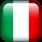 Icono_Bandera_Italia