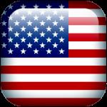Icono_Bandera_USA