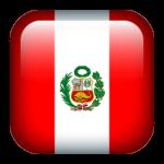 peru_flags 2