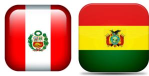 peru_flags 3