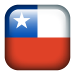 chile_flags_flag_16984