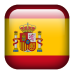 spain_flags_flag_17068