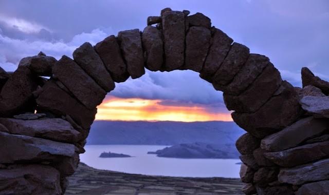 lago titicaca ok